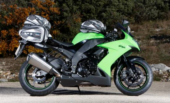 1000-test-zx10r-bagage