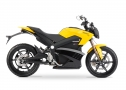 2013 zero-s_studio_yellow-rp-wbg_1680x1200_press