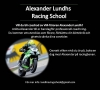 Alex Lundh_Racing_School_JPG
