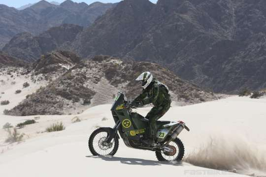 fb_dakar2010-race