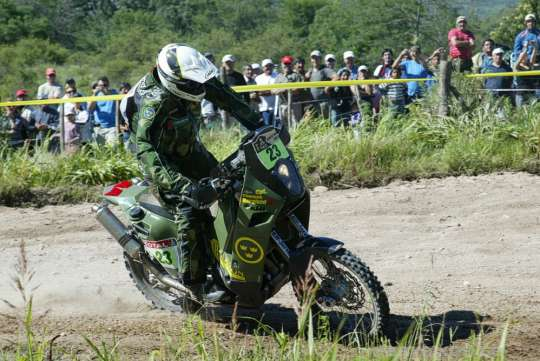fb_dakar2010-race3