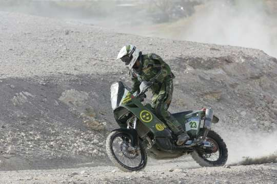 fb_dakar2010-race4