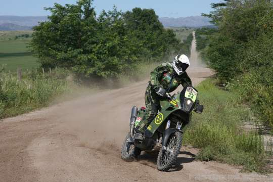 fb_dakar2010-race6