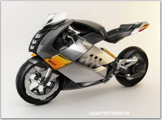 tn_vectrix_super_bike