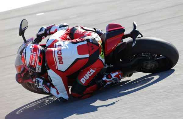 test-ducati-1299-panigale-s-2015-13