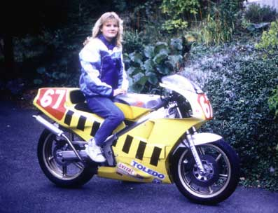 1989_roadracing