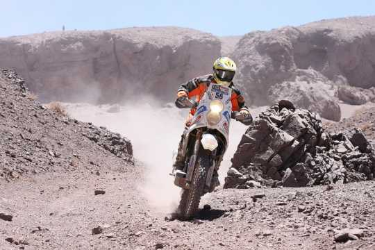 fb_Dakar2011_AnnieSeel_action10
