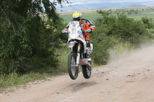 fb_Dakar2011_AnnieSeel_action7