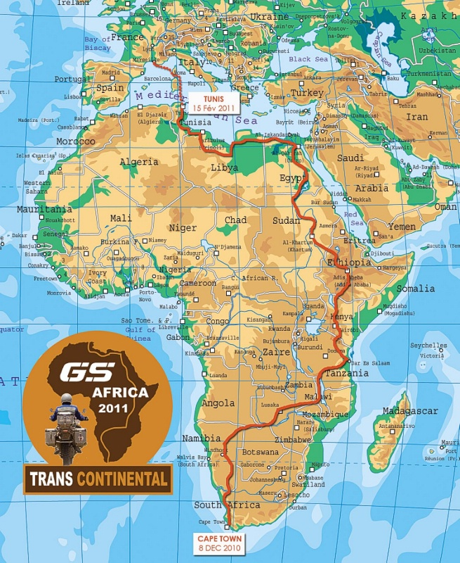 fb_MAP-GS-AFRICA